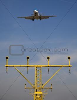 Airplane 15