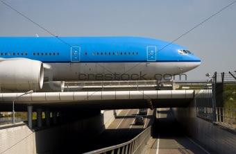 Airplane 17