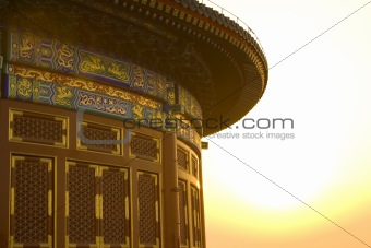 Temple of Heaven II