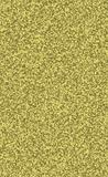 Brown and Beige Camouflage background texture