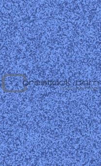 Blue Camouflage background texture