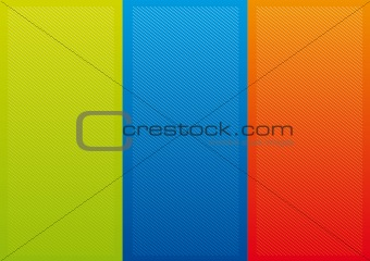 Abstract useful background. Vector