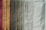 Texture picker