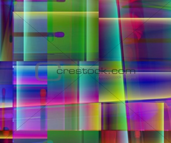 Colour Background 307