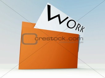 Folder 22