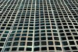 Grate