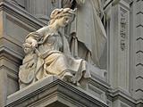 Sculptor to risorgimento