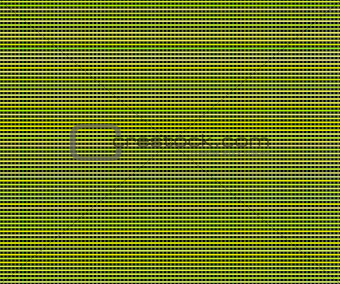 multiple green yellow 3d grid cloth like pattern backdrop