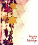 Holiday Background