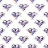 Diamond seamless repeat