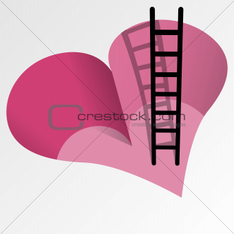 Love obstacle