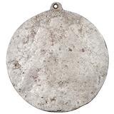 Old medal