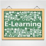 E-Learning