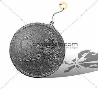 Euro Explosion