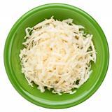 celery root (celeriac)