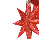 Christmas star