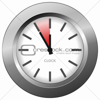 Light Clock