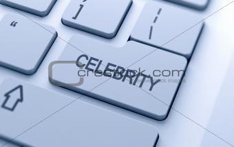 Celebrity button