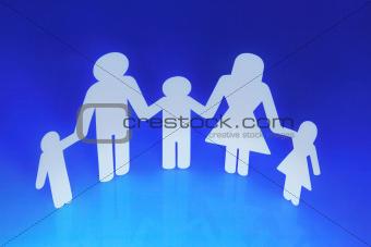 Family Concept