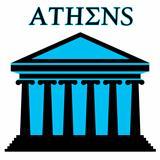 Athens symbol