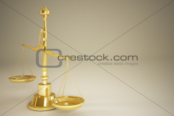 Gold Weight Scale