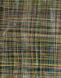 Abstract background fabric.