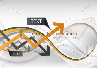 Business Statistic Design