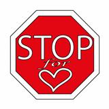 stop for love