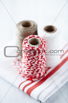 Kitchen Twine