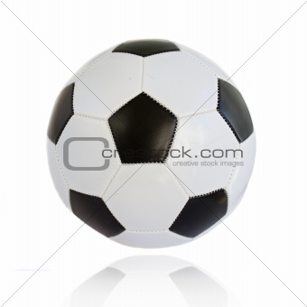 football ball