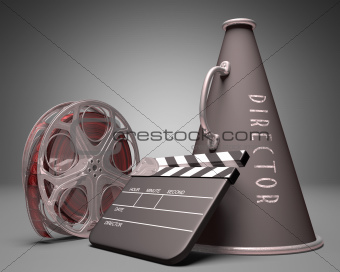 Cinema Revive