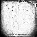 grunge  texture, vintage background