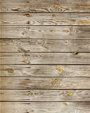 wood planks texture