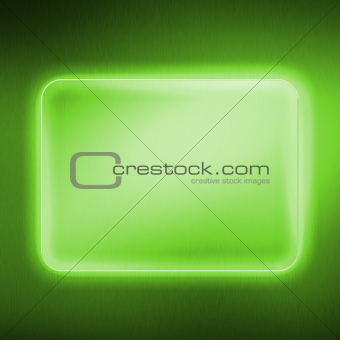 Abstract Background. luxury illumination glass