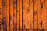Wooden texture