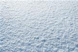 snow bkgrnd