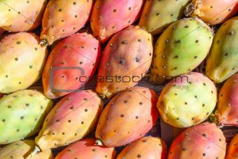 Fichi fruit
