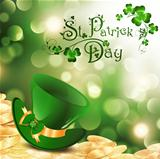 St.Patrick