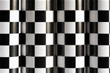 Checkered Background 