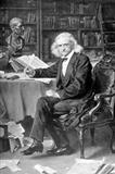 Theodor Mommsen