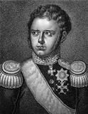 William I of Wurttemberg