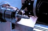 Lathe