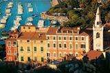 Lerici - La Spezia - Italy