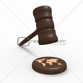 World Justice
