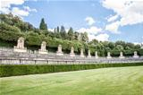 Boboli Gardens