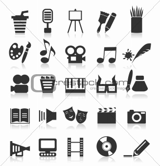 Art icon2