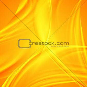 Abstract colourful backdrop