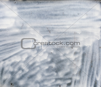 art abstract grunge paint background