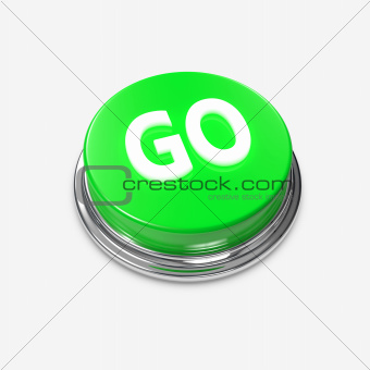 Alert Button Go