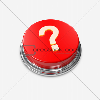 Red Alert Button Question Mark